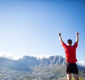Hvordan forebygge skader ved løp