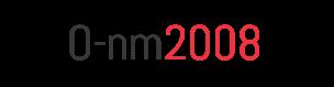 O-nm2008.no